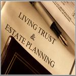 houston living trust lawyer, texas living trust