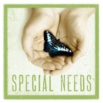 texas special needs trust